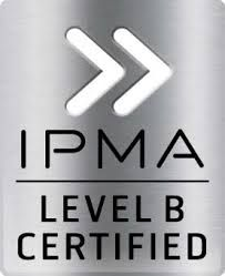 IPMA International Project Management Association, Level B