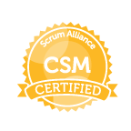 SCRUM Master (der Scrum Alliance)